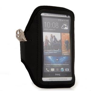 brassard-courir-smartphone